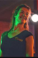 Silvia Thissen
