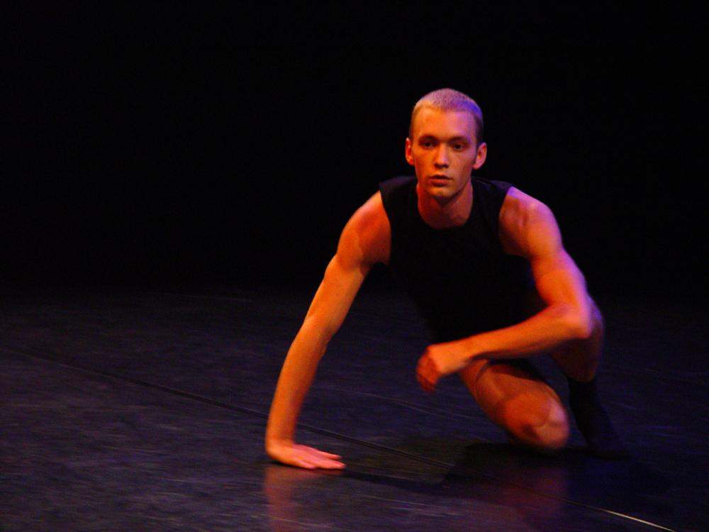 dancer-1482626