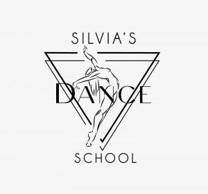 SdS Logo 2020