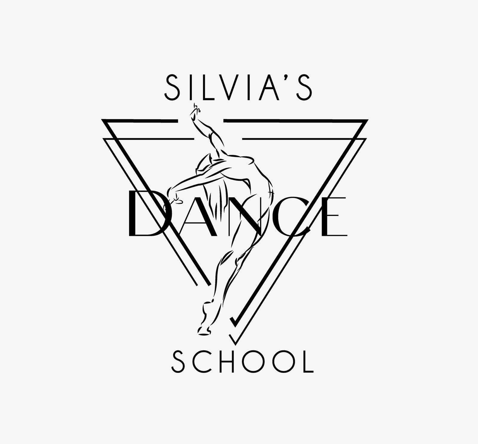 Silvia's Dance School